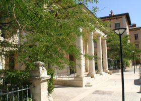Campus Saint-Charles