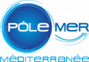 Pôle Mer