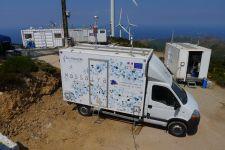 Cap Corse 2012 (ANR SAF-MED, ChARMEx)
